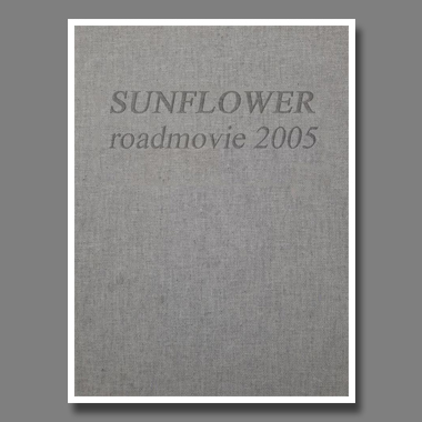 Sunflower Roadmovie