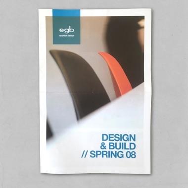 DESIGN & BUILD N°3
