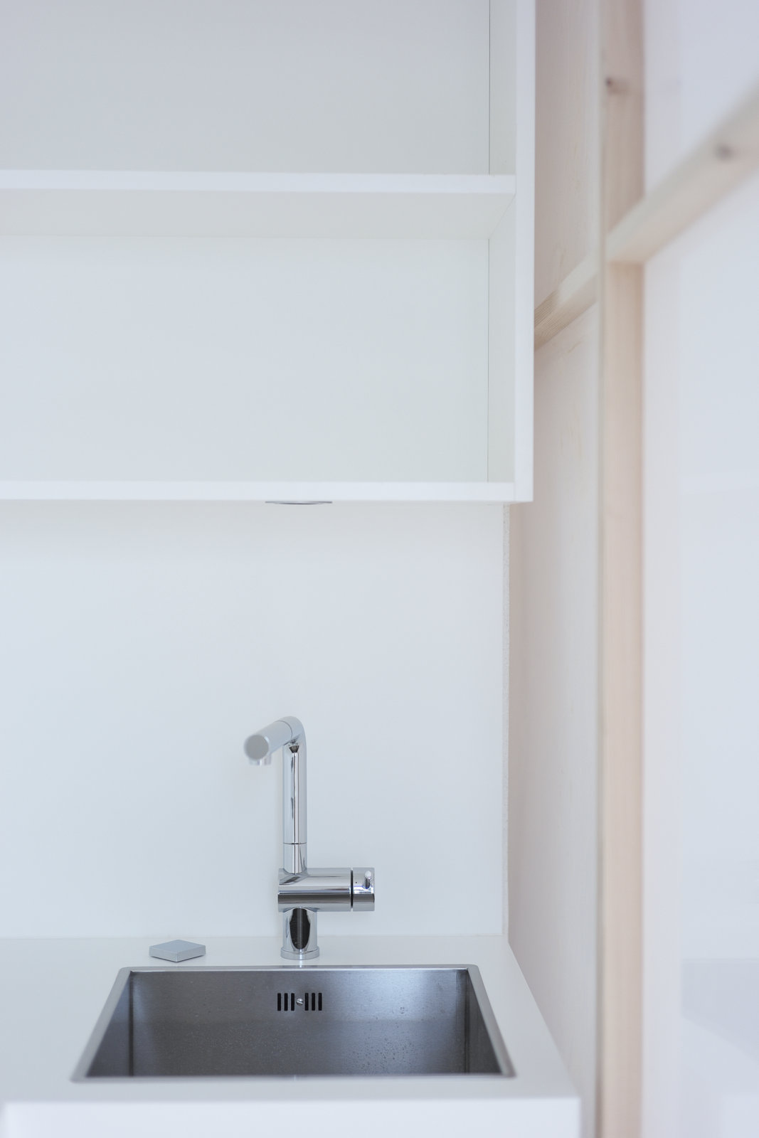 EGB Hattonchâtel - architecture intérieur - aménagement privé - transformation - rénovation - homedesign - architecte intérieur - interior design - refurbishment - design & build - innenarchitekt - innenarchitektur - egb - entreprise générale - clé en main - general contractor - aménagement d'habitation