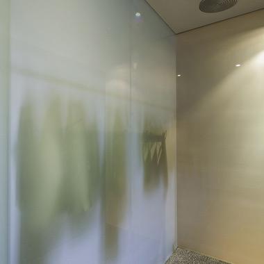 Hattonchâtel EGB - architecture intérieur - aménagement privé - transformation - rénovation - homedesign - architecte intérieur - interior design - refurbishment - design & build - innenarchitekt - innenarchitektur - egb - entreprise générale - clé en main - general contractor - aménagement d'habitation