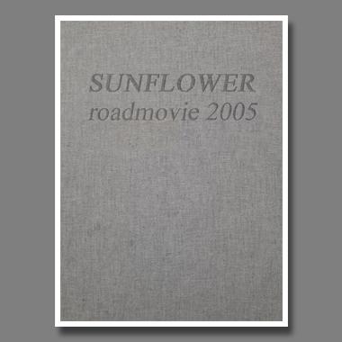 Sunflower Roadmovie