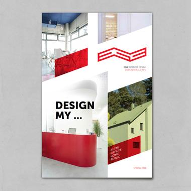 DESIGN & BUILD N°11